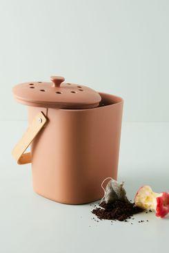 Bamboozle Compost Bin