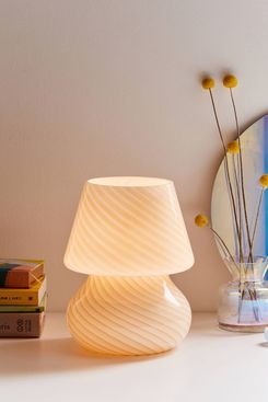 Ansel Table Lamp