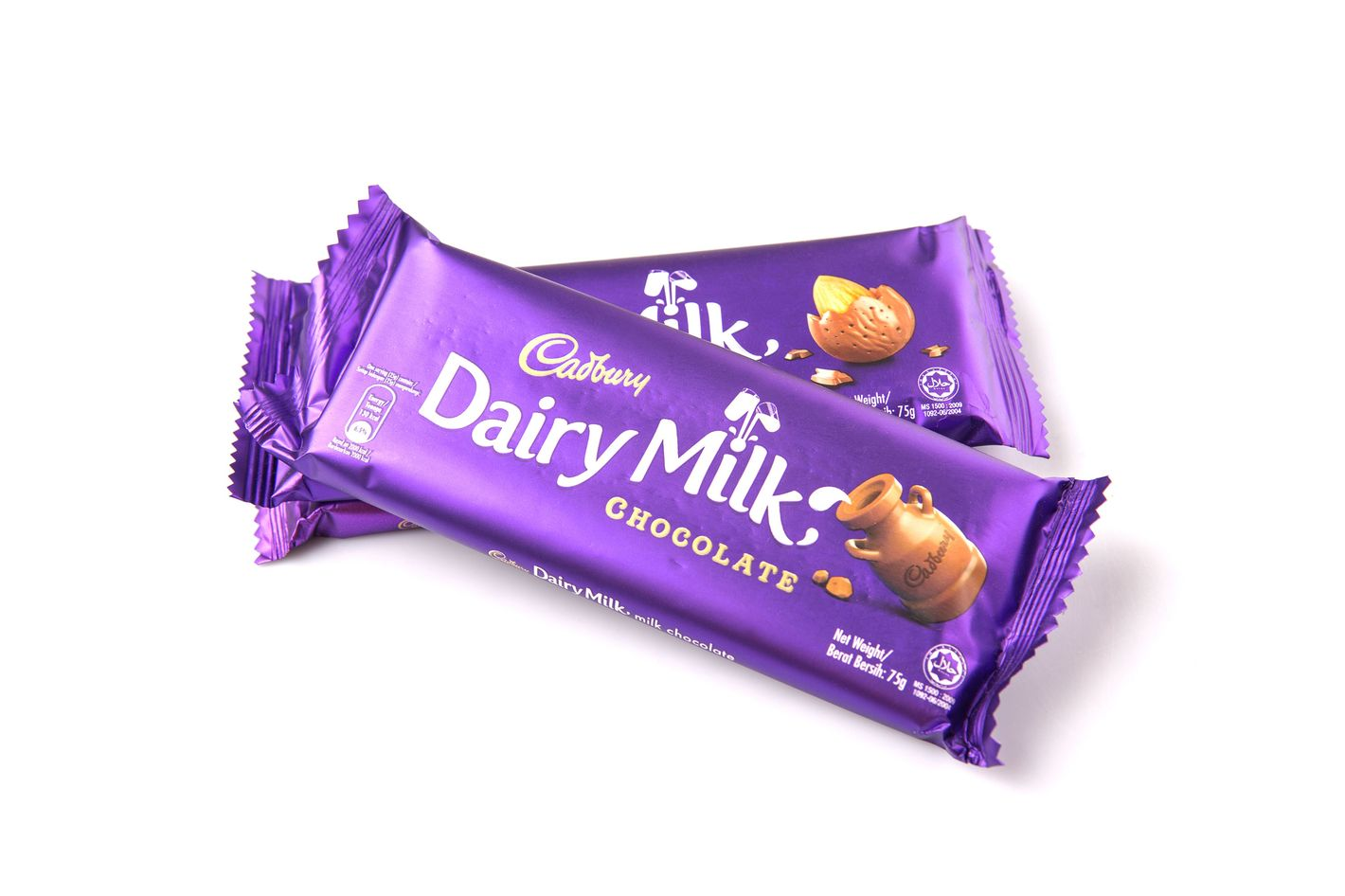 Who Owns Cadburys Chocolate