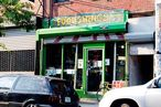 Foodswings Closed in Williamsburg
