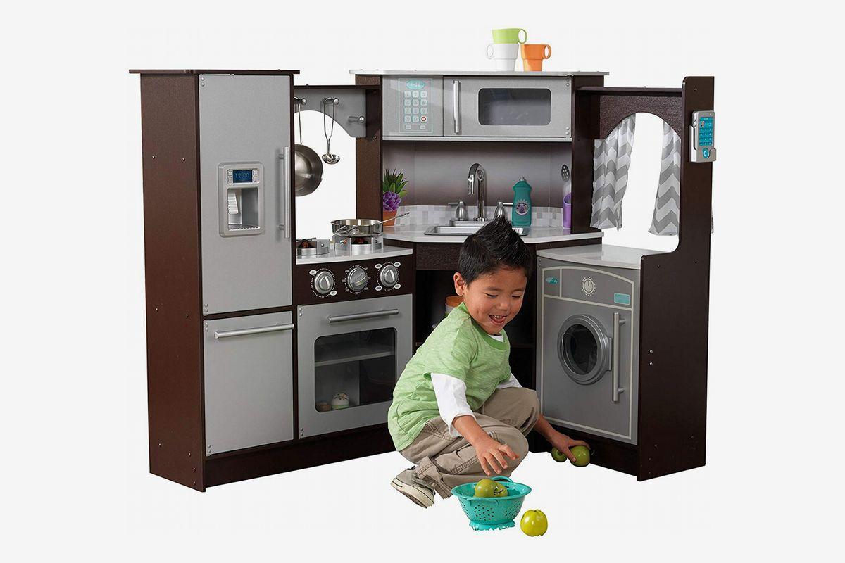 11 Best Toy Kitchen Sets 2019 The