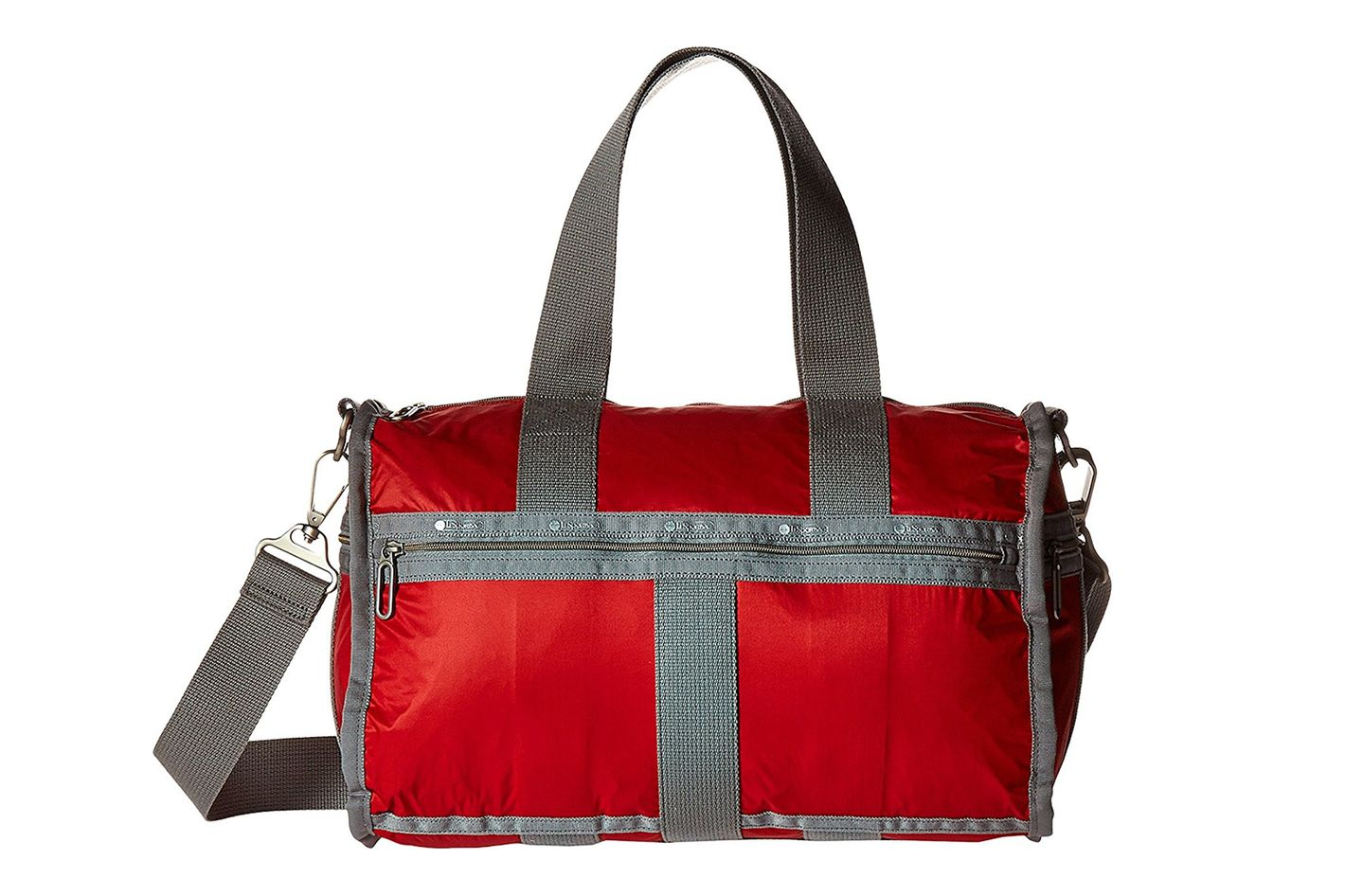 Le Sportsac Essential Small Weekender