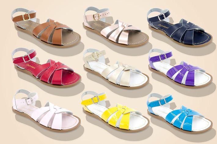 best sandals hoy salt water sandals review. Black Bedroom Furniture Sets. Home Design Ideas