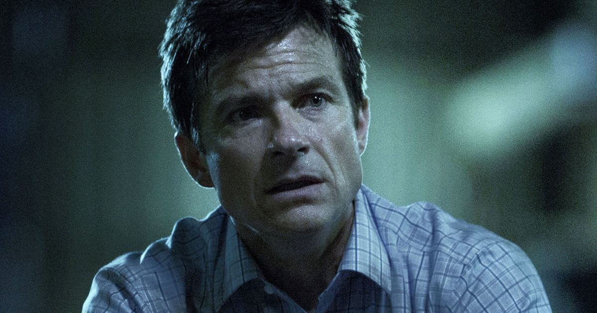 Every Tiny Detail About Netflix's Ozark Season 4 Is Here!