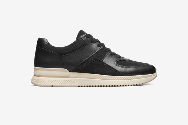 Everlane Women's Trainer
