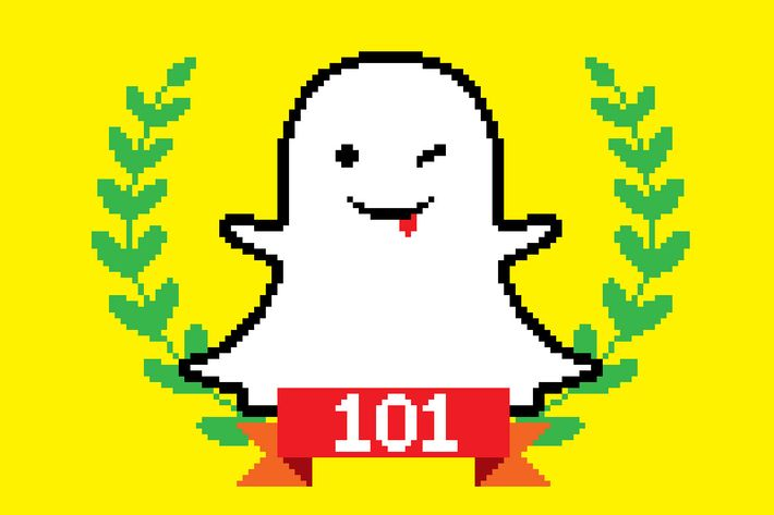 Snapchat Accounts You Should Follow Today - Cool cars snapchat