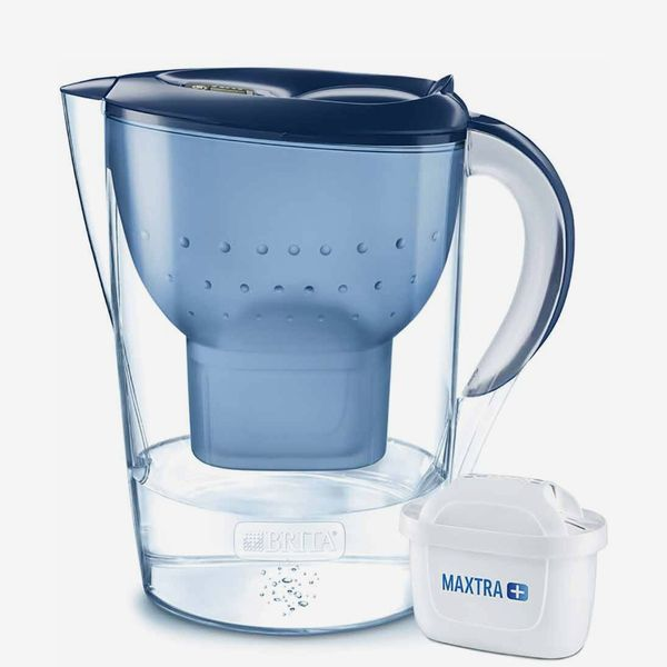 BRITA Marella XL Water Filter Jug