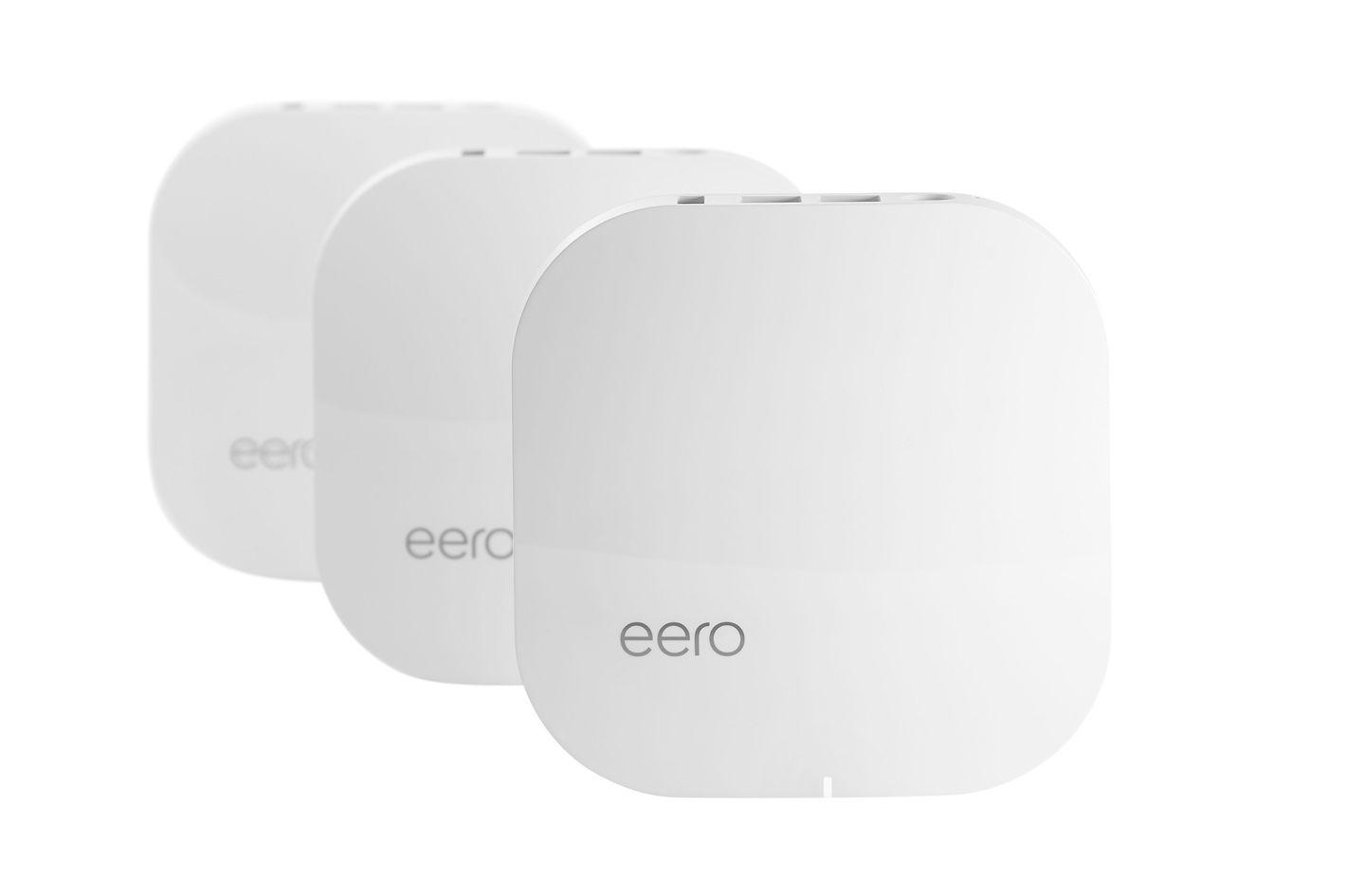 Google Wifi Vs Eero Luma Comparison Testing Honda Zoomer X Wiring Diagram