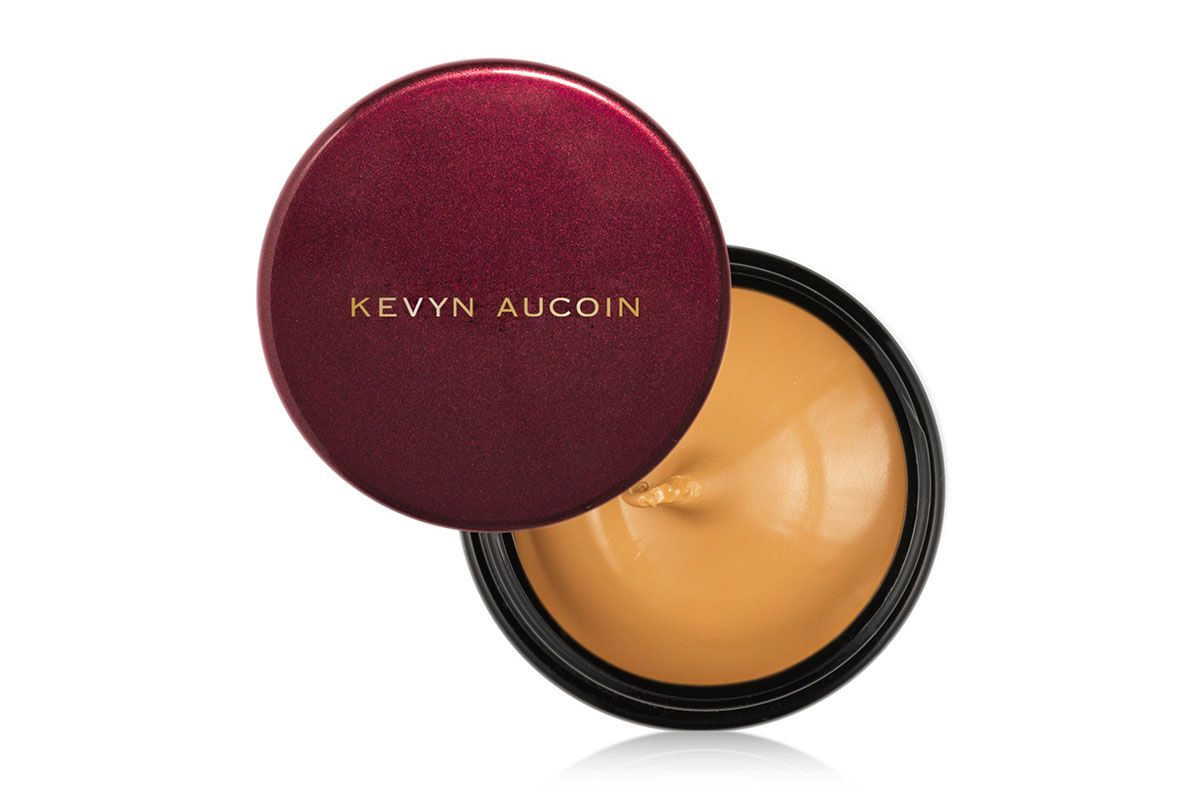 Kevyn Aucoin The Sensual Skin Enhancer