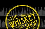 Whiskey Brooklyn Team Opens the Whiskey Shop