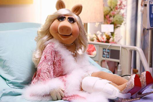 Miss Piggy - Wikipedia