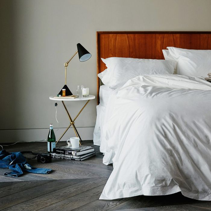 What Is The Best Duvet Cover
