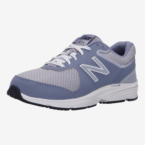 27 Best Walking Shoes For Men And Women 2020 The Strategist New York Magazine