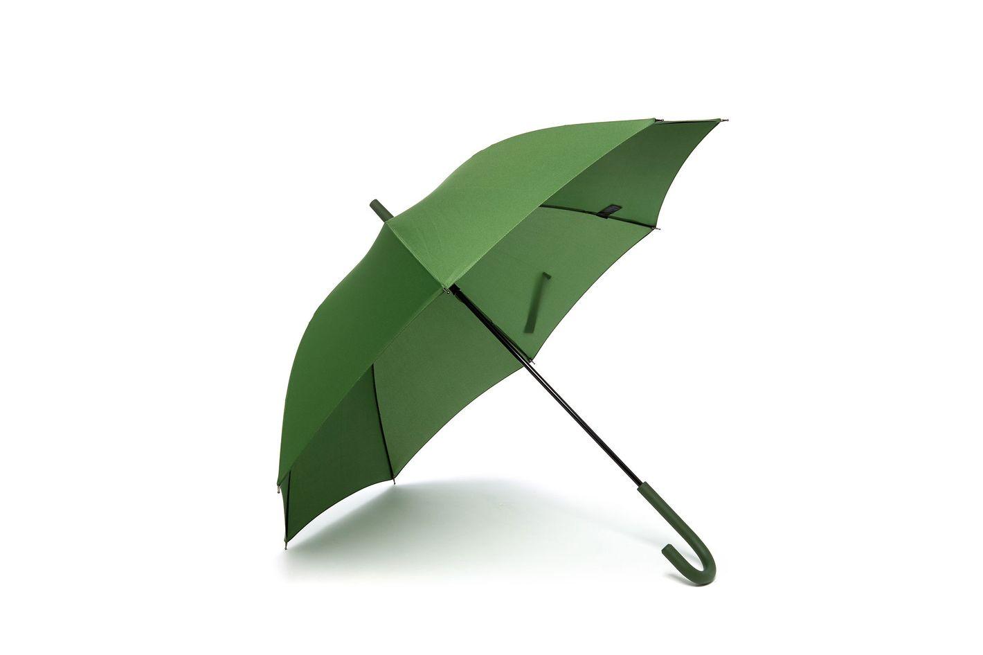 Hunter Original Walker Umbrella