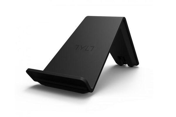 TYLT Vu Wireless Charger