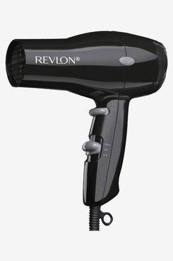 Revlon Compact And Lightweight Hair Dryer