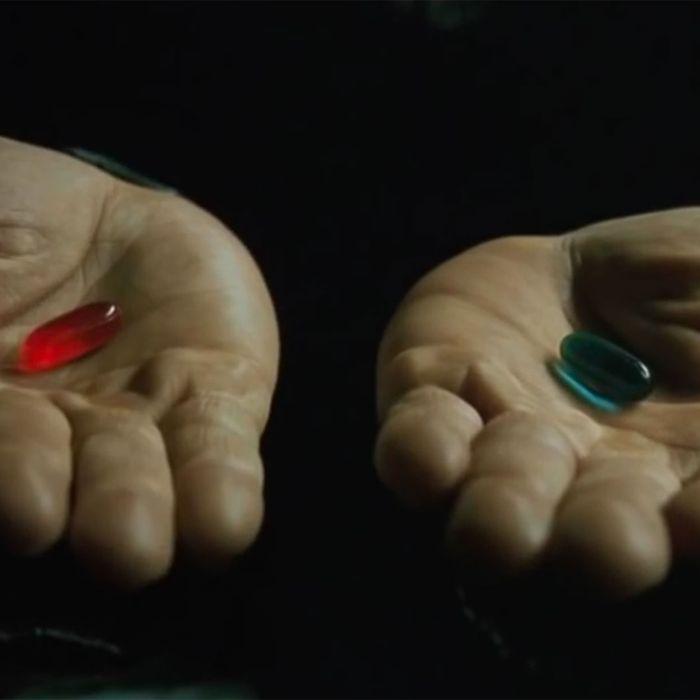 blue pill men amy