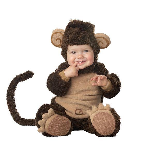 Baby Halloween Costumes Animals.12 Best Baby Halloween Costumes 2020 The Strategist New York Magazine