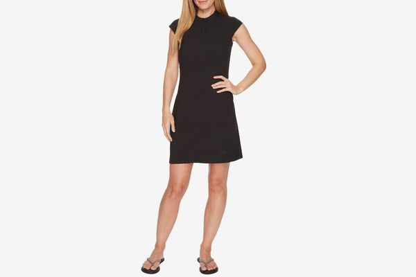 Arc'teryx Cala Dress (Black)