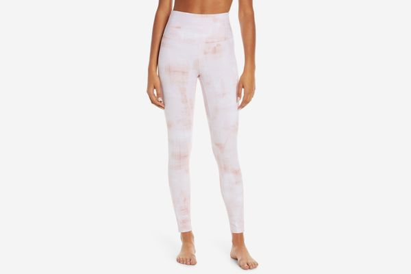 Community Canyon Live In High Waist 7/8 Leggings
