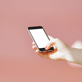 9 Women on Their Most Horrifying Social-Media Mishaps