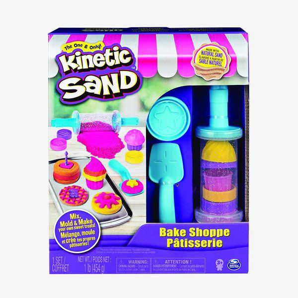 Child Gift Ship Fast USA 1x Disney Frozen II Fan Candy W//Battery Toy Age 3