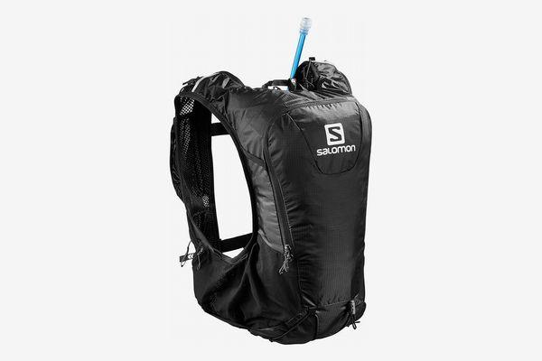 Salomon Skin Pro 10L Backpack