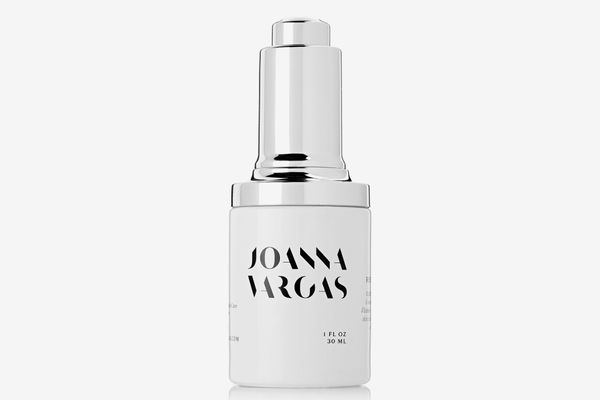 Joanna Vargas Vitamin C Rescue Serum