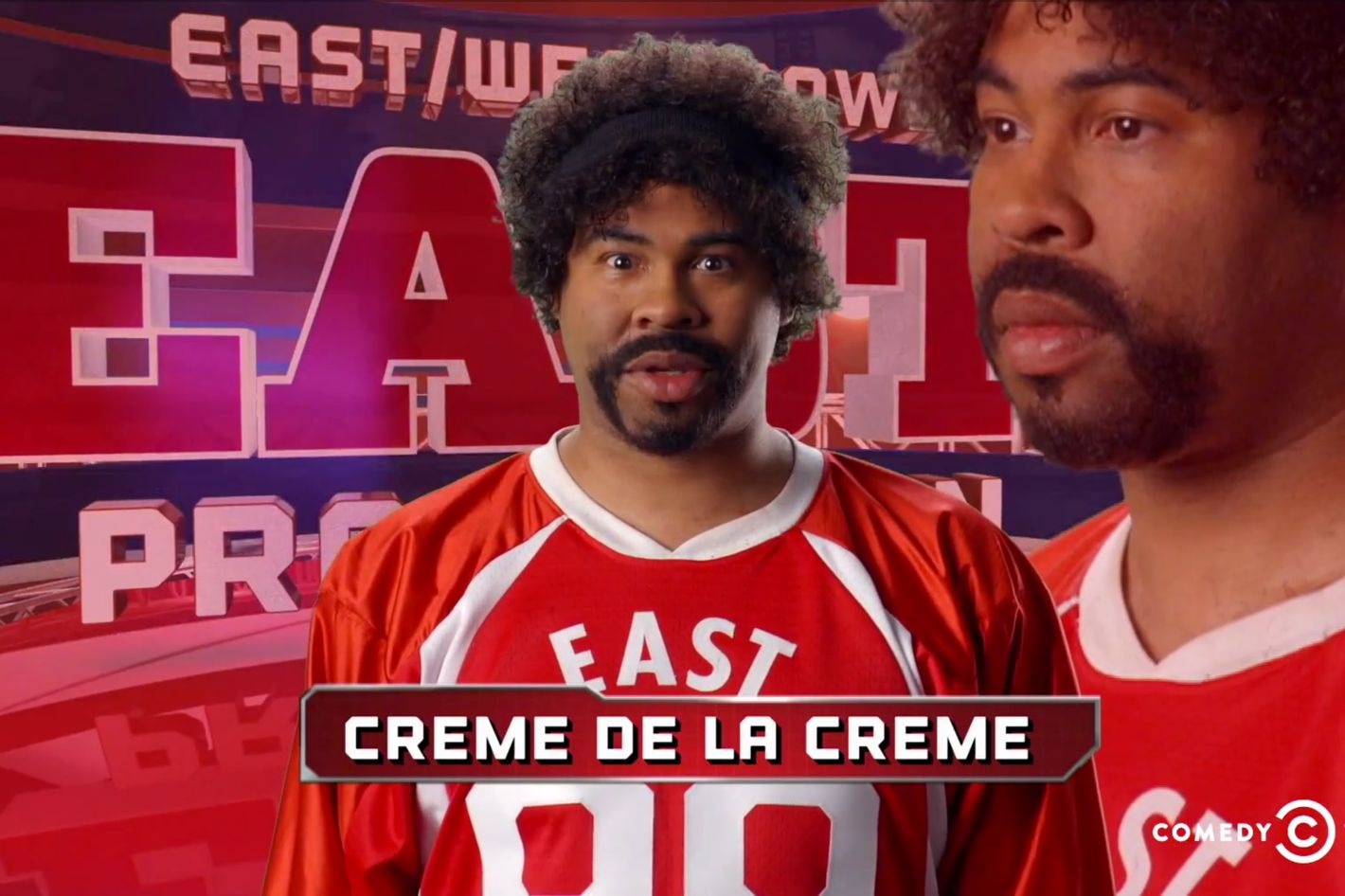key and peele made up some more hilarious fake football-player names