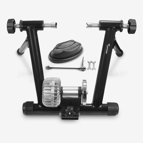 Sportneer Fluid Bike Trainer Stand