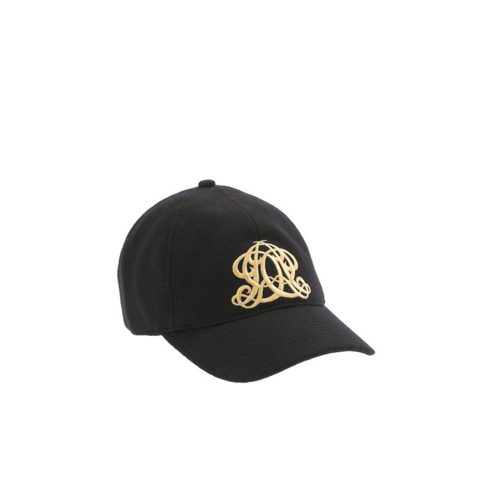 facdf132f97ca Baseball hats are the saving grace of bad-hair days and sunburned noses.  They re a staple in the wardrobe of every tomboy and athlete