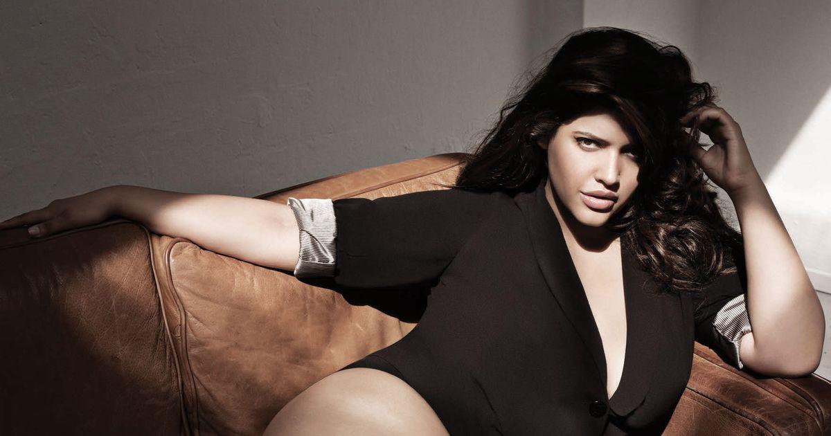 унаследовавший трон фото девушка толстая брюнетка каждый парень поймёт