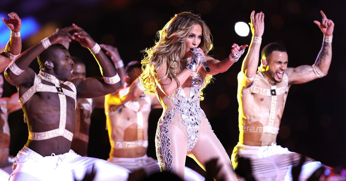 Super Bowl Halftime Shows: Best, Worst, History