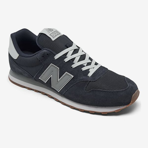 New Balance Men's 500 V1 Casual Running Sneakers