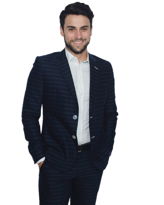 Jack Falahee On How To Get Away With Murder Viola Davis And His Cast Bffs