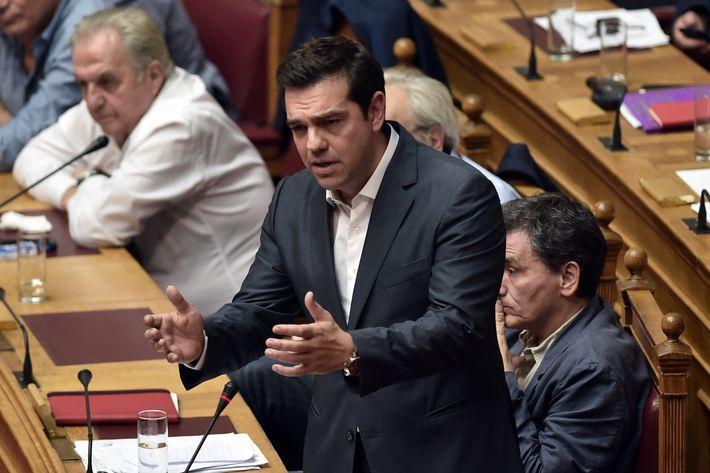 GREECE-EU-POLITICS-ECONOMY-DEBT