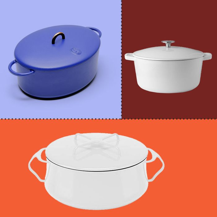 Le Creuset Alternatives