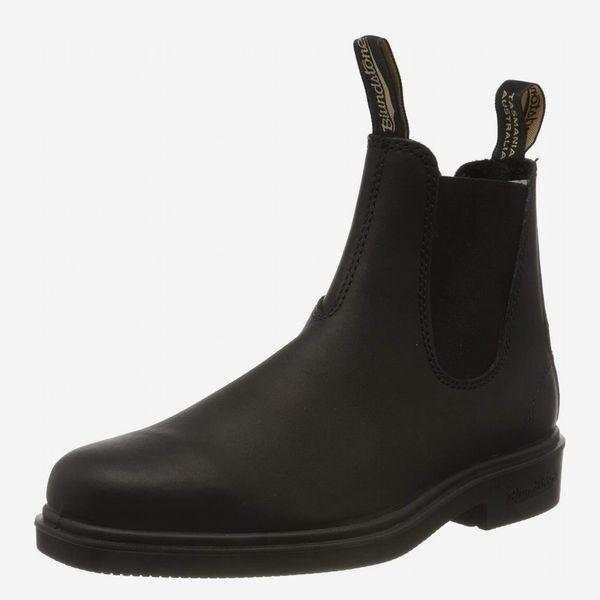 Blundstone Dress Series Chelsea Men's Winter Boots