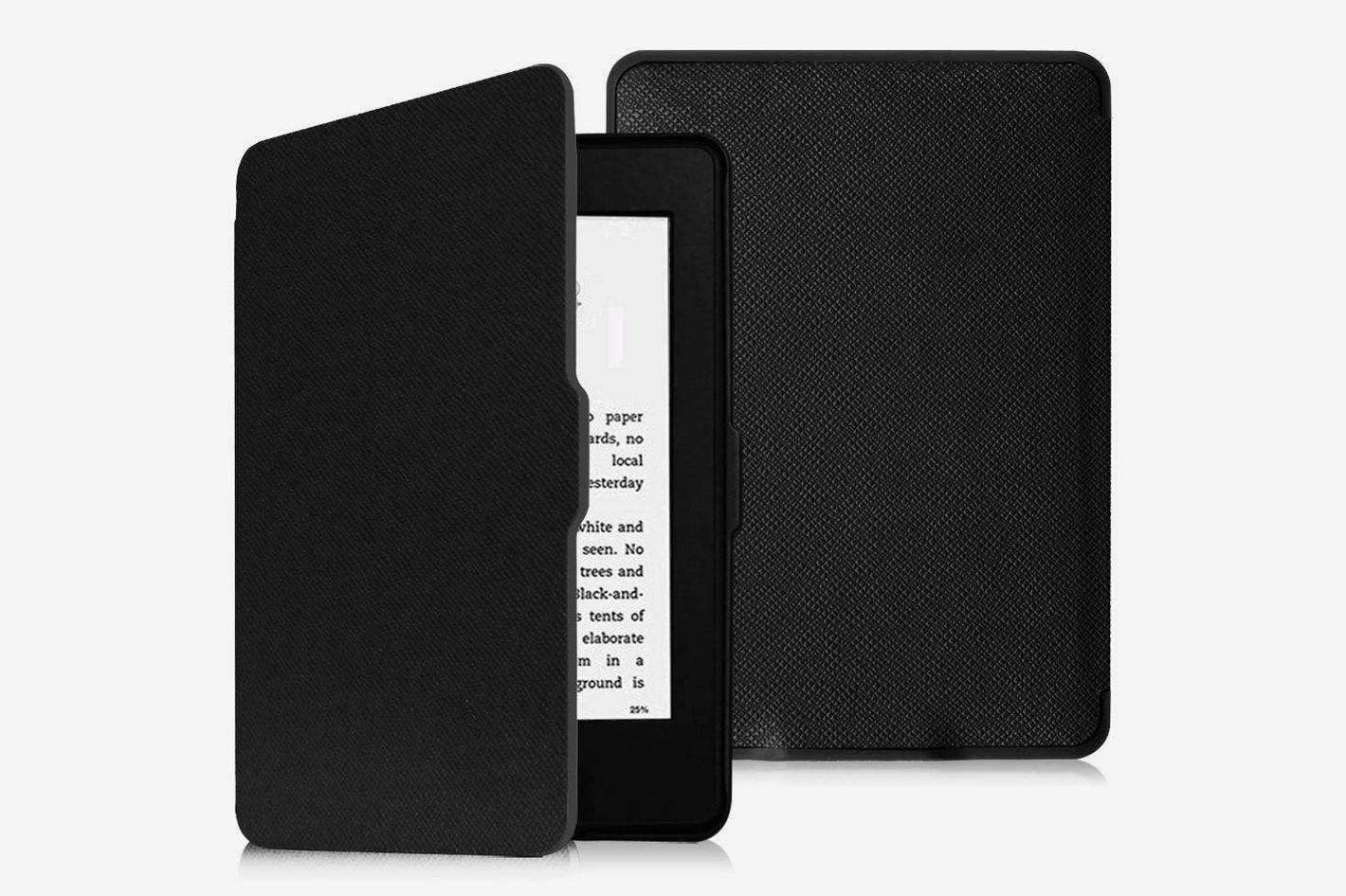 Fintie Kindle Paperwhite Case