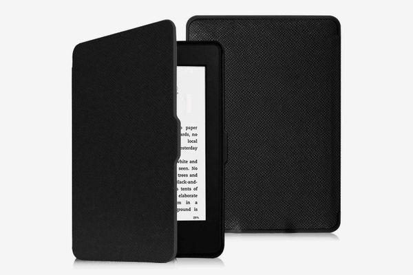 Fintie Kindle Paperwhite Case
