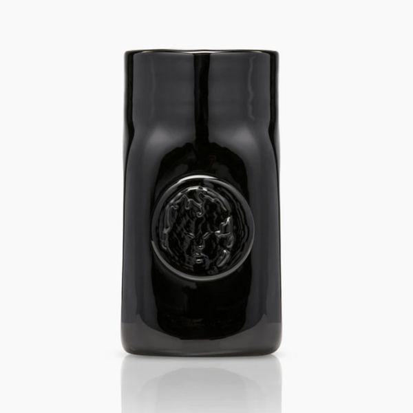 Curionoir Tubereuse Noir Candle
