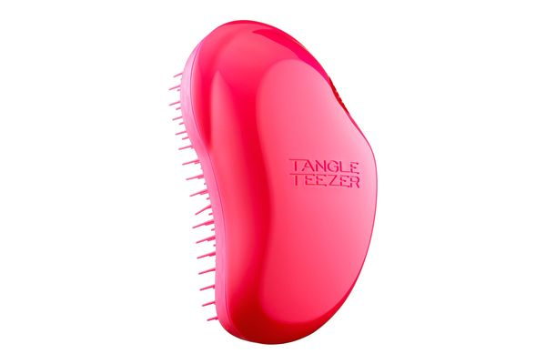 Tangle Teezer, The Original Detangling Hairbrush Pink Fizz