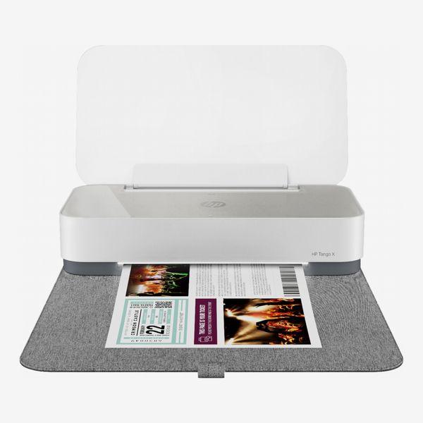 HP Tango X Smart Wireless Printer