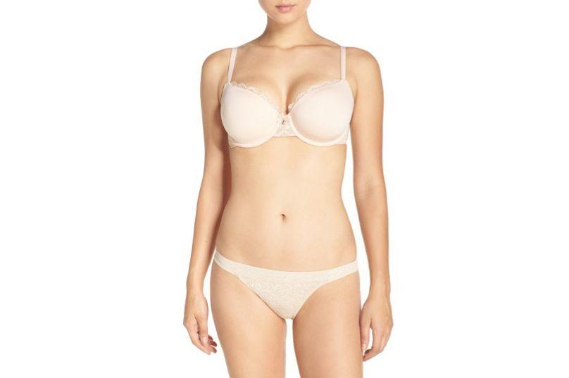 Le Mystère 'Sophia' Bra & Bikini