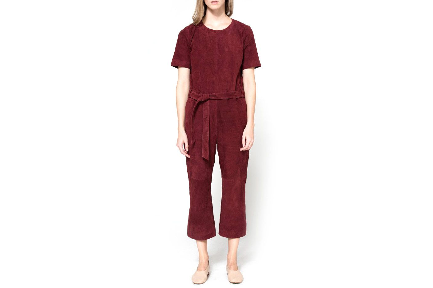 Just Female Rufus Jumpsuit