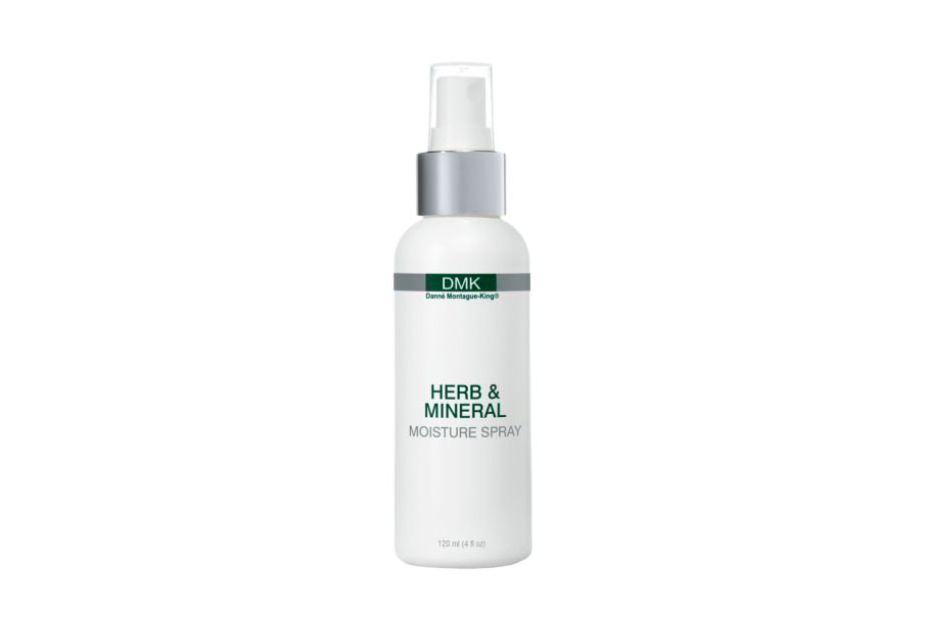 DMK Herb & Mineral Moisture Spray