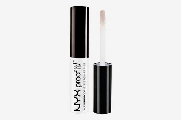 NYX Professional Makeup Proof It Eyebrow Primer Clear