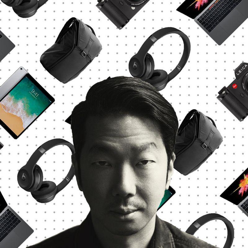 4 Best Truly Wireless Earbuds to Buy in 2018