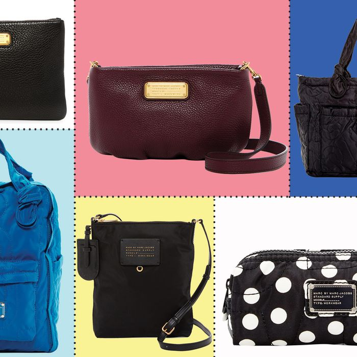 Marc by Marc Jacobs Handbag Sale