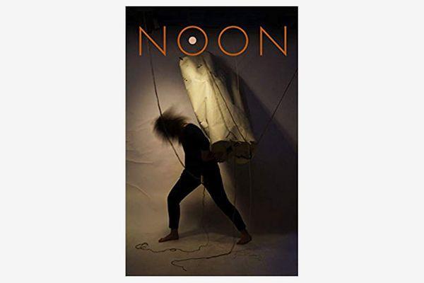 Noon Journal